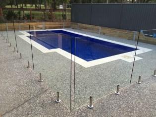 fencing-pools