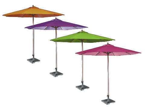 market-umbrella