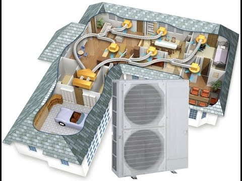 ducted-heating-cool
